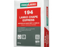 194 LANKO CHAPE EXPRESS