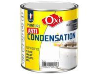 Anti-condensation