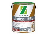 Satizol HES