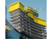 Protection de façade Xclimb 60