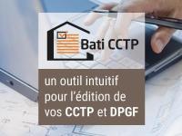 Bati CCTP