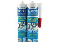 Mastic Fix