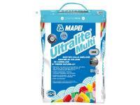 Ultralite Multiflex