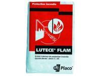 Lutèce® Flam 33kg