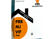 PRB MORTIER JOINT VIF
