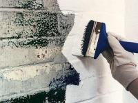 Peinture Spécial Mur