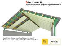 Eurothane® AL