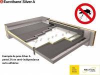 Eurothane® Silver A penté 2%