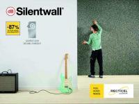 Silentwall®