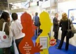 Prévention des risques : découvrez les innovations au salon Expoprotection