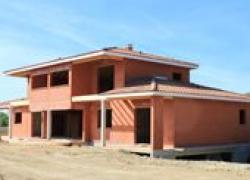 Toulouse : une maison BBC vertueuse en briques de 20