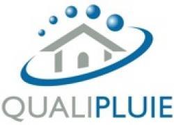 Un label qualité pour les installateurs de systèmes de récupération d'eau de pluie