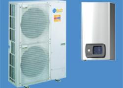 Pompe à chaleur : AJ Tech lance une procédure de rappel