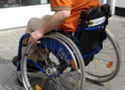 Accessibilité en maison individuelle : quelles règles respecter ?