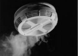 Détecteurs de fumée obligatoires : quels marchés pour les Pros ?