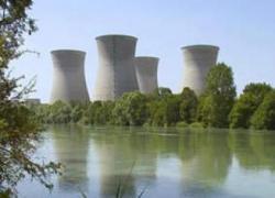 L'Europe prête à tester la résistance de ses centrales ?