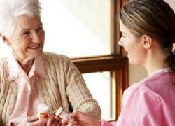 Maintien d'une pension au taux plein à 65 ans : les conditions