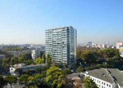 Architecture: Equerre d'argent  pour le trio Druot, Lacaton, Vassal