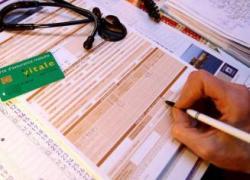 Loi de financement de la sécurité sociale 2012 : ce qui change