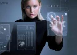 Interclima : Panasonic mise sur l'innovation pour se développer