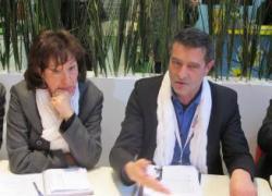 CEE : la Capeb dénonce les dérives du système