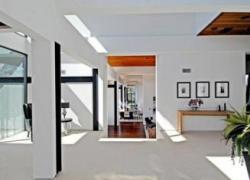La Maison : thème du Grand Prix d'Architecture 2012