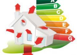 Rénovation énergétique: 5 leviers pour faire décoller le marché