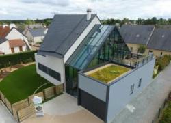 Maison Saint-Gobain Multi Confort: cap sur la rénovation