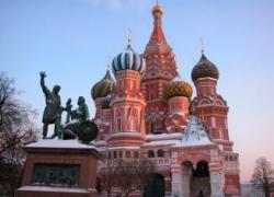 Grumbach et Wilmotte retenus pour le Grand Moscou