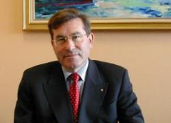 André Liébot réélu pour 3 ans à la tête du SNFA