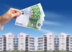 Dispositif Duflot : pourquoi il ne convaincra pas les investisseurs
