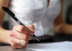 Simplification du Droit du travail: un projet !