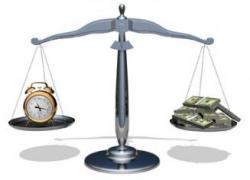 Retard de paiement : une nouvelle indemnité de 40 euros
