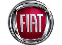 Deux nouveautés Fiat : Doblò Cargo Maxi XL et Scudo