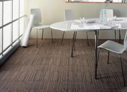 Traiter le confort acoustique des planchers