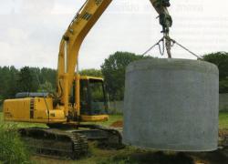 Quels récupérateurs d'eaux pluviales ?