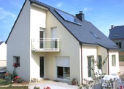 Maison individuelle : la qualité certifiée sur les rails