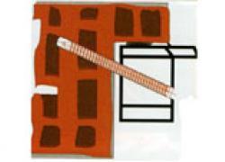 Fixer une menuiserie dans le gros-œuvre : trois configurations courantes