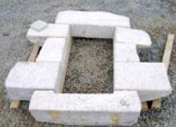 Maçonnerie de pierre traditionnelle : structure ou décor ?