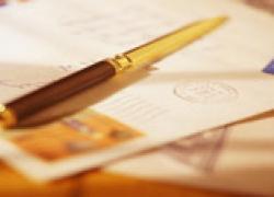 Droit fiscal et social : comment interroger l'administration