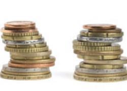 Borloo annonce des ajustements dans la fiscalité verte