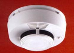 Des détecteurs de fumée obligatoires pour tous les logements
