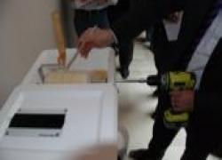 Peintres : des aides pour le nettoyage écologique des outils