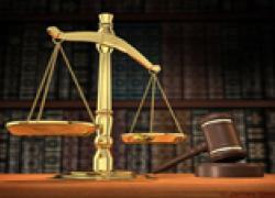 Jurisprudence : méfiance lors du contrôle Urssaf !