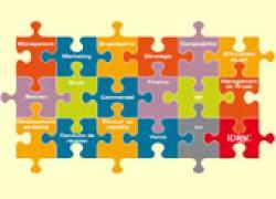 Formation des salariés : mieux comprendre le DIF