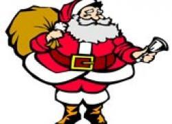 Fin d'année : l'employeur a-t-il l'obligation de jouer au Père Noel ?