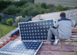 Photovoltaïque : 37 % des installations non-conformes