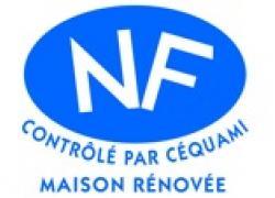 NF Maison Rénovée désormais accessible à tous les professionnels du bâtiment