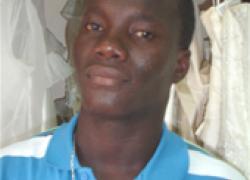 40es Olympiades des métiers : Guyane