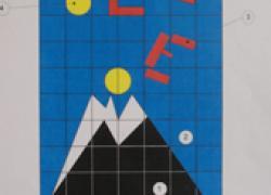 40es Olympiades des métiers : Rhône-Alpes